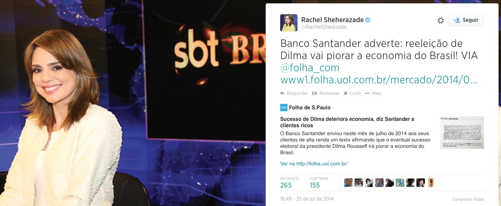 Rachel-Santandaer