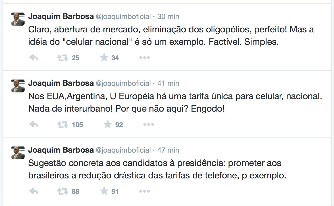 Joaquim-Twitter-24set2014
