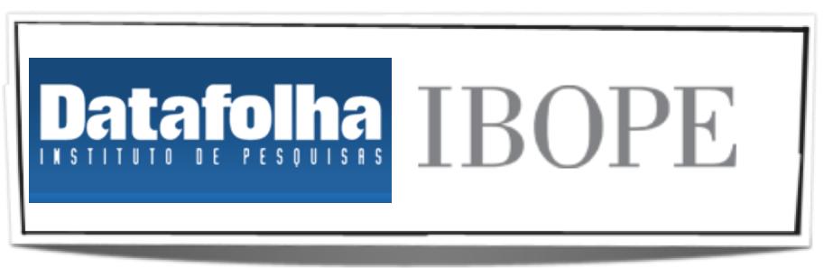 https://conteudo.imguol.com.br/blogs/52/files/2014/10/Datafolha-Ibope-logos.jpg