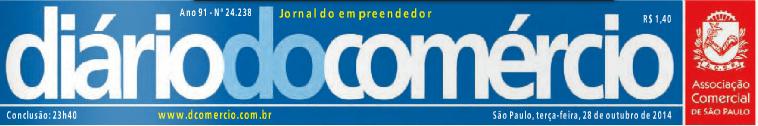 diariodocomercio