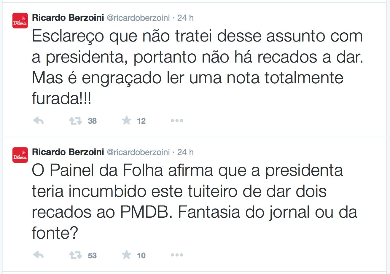 Bezoini-Twitter-9nov2014