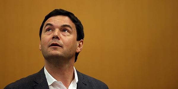 Justin Sullivan/AFP - 23.abr.2014
