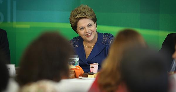 Sérgio Lima/Folhapress - 22.dez.2014