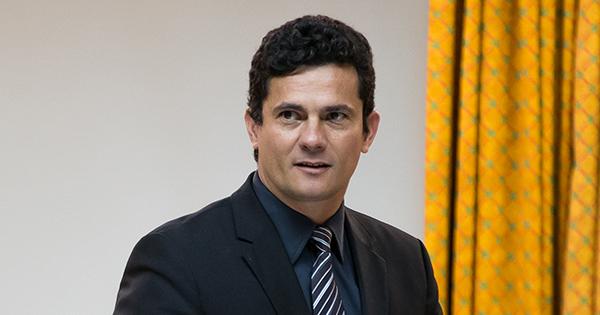 Ricardo Borges/Folhapress - 4.dez.2014