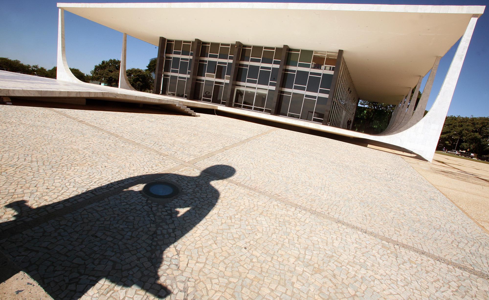 STF-edificio-sede
