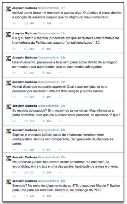 Joaquim-19fev2015