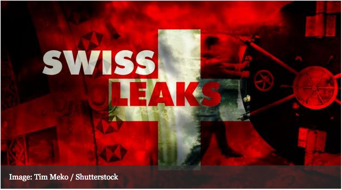 SwissLeaks-logo