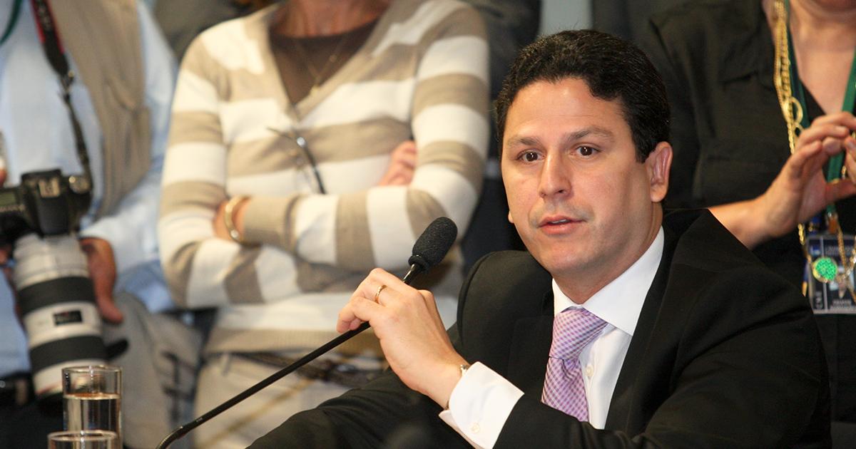 Alan Marques/Folhapress - 7.ago.2012