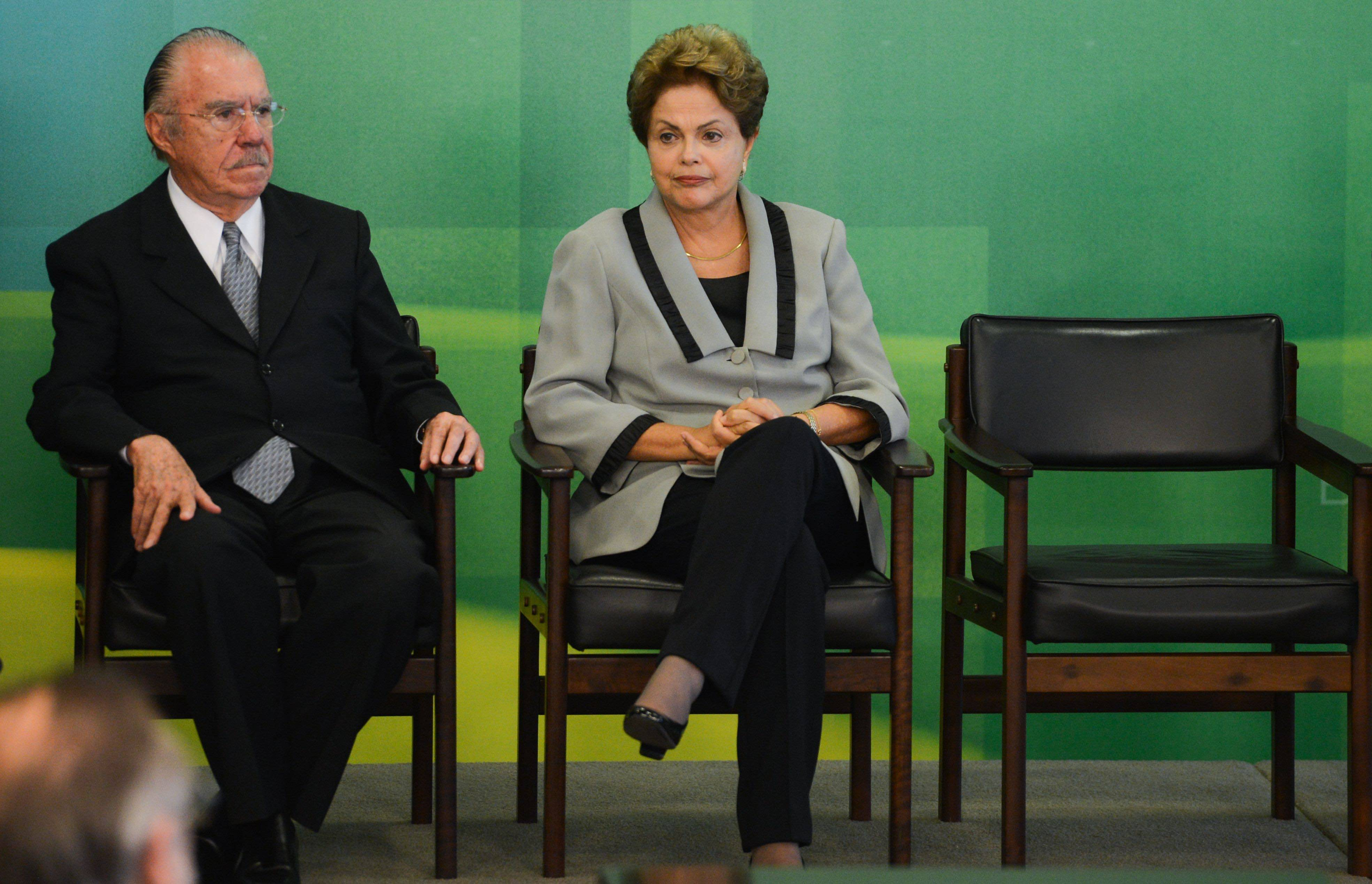 Dilma-Rousseff-Sancao-Codigo-Civil-foto-Jose-Cruz-Agencia-Brasil-16mar2015