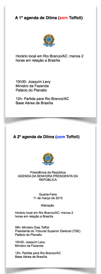 Dilma-Toffoli-vale
