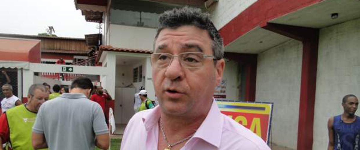 f1f67c3ef5 Blog do Fernando Rodrigues - Política