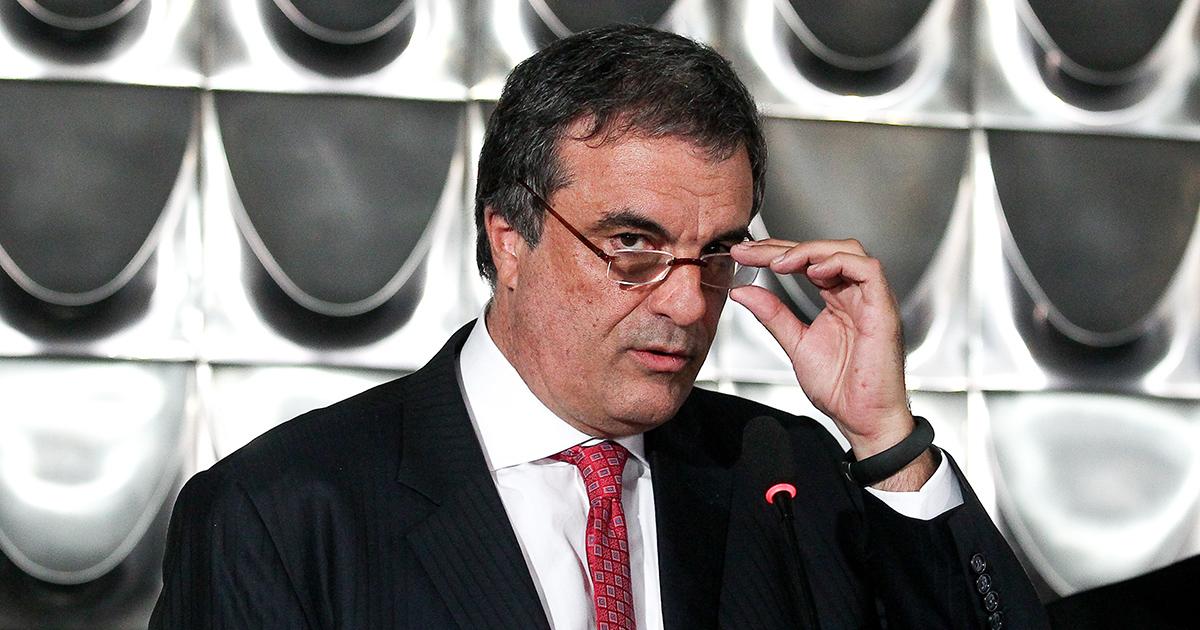 Pedro Ladeira/Folhapress - 7.nov.2013