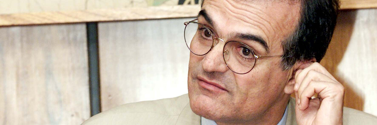 Sérgio Lima/Folhapress - 12.mar.2002