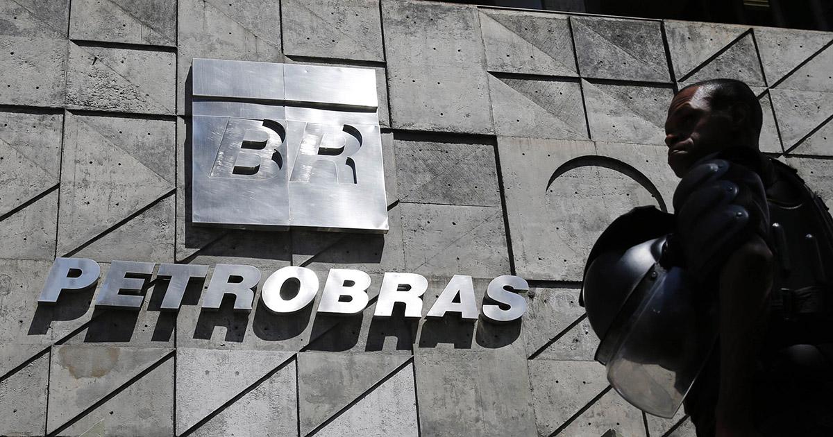 Sérgio Moraes/Reuters - 4.mar.2015