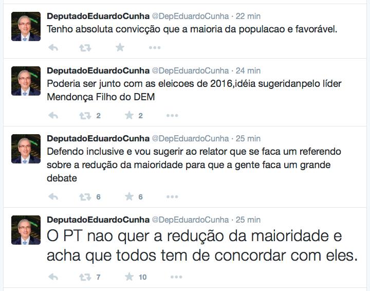 EduardoCunha-maioridade-penal