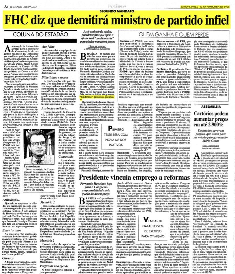 Estado-24dez1998