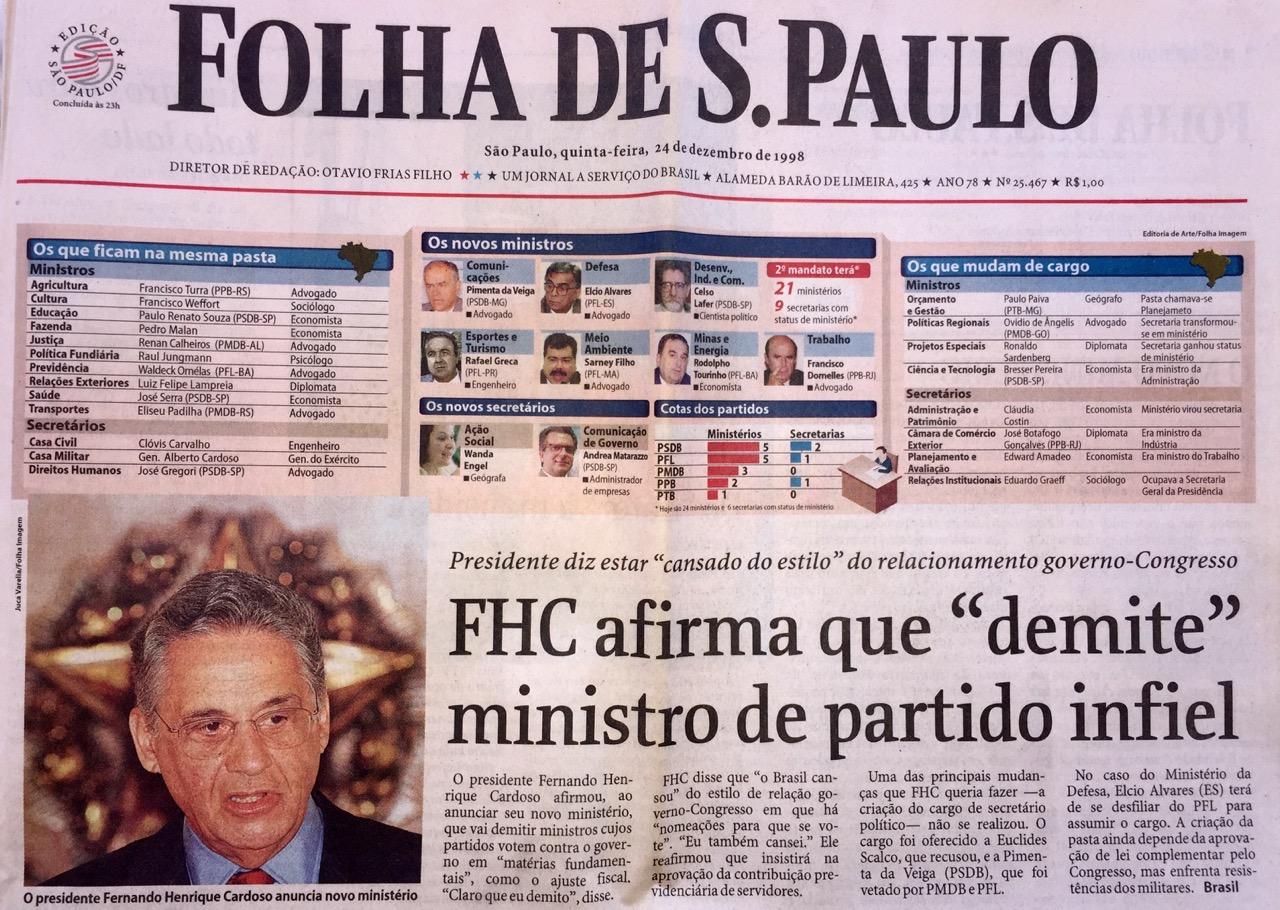 Folha-1a-pagina-24dez1998