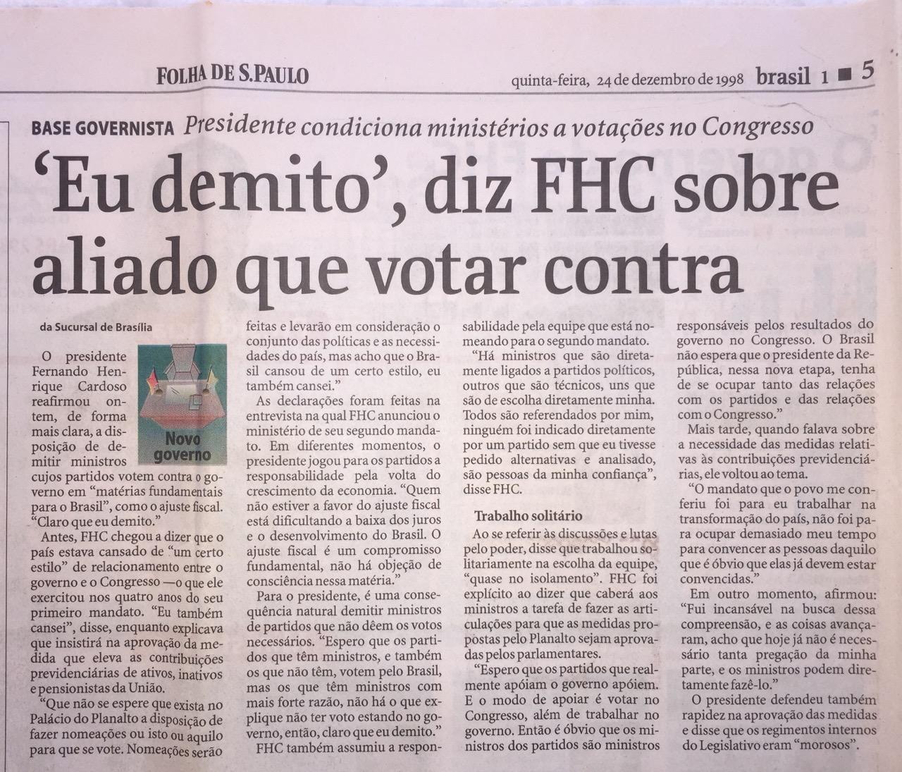 Folha-5a-pagina-24dez1998