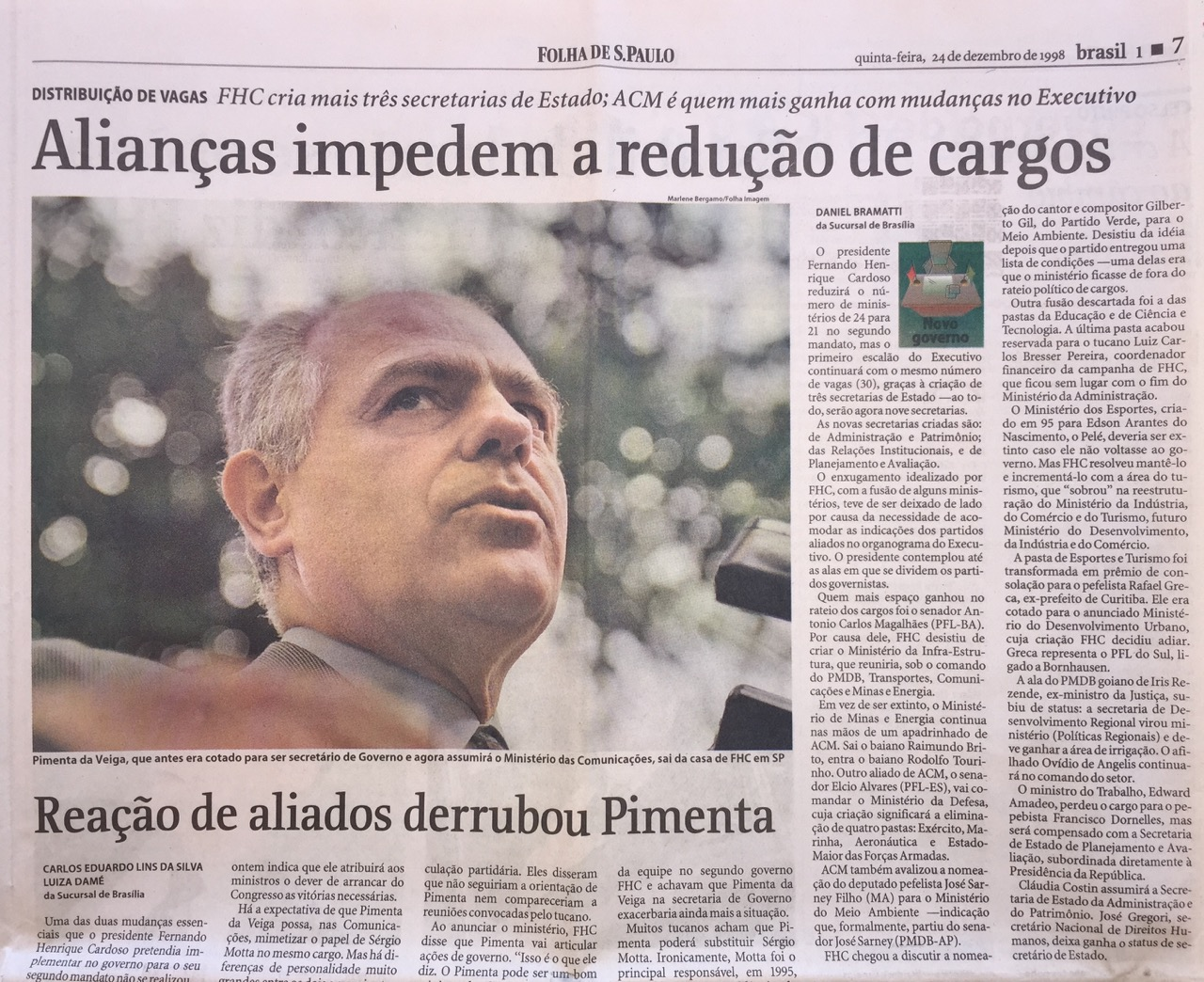 Folha-7a-pagina-24dez1998