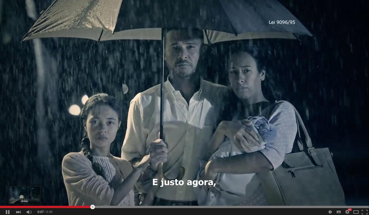 PSDB-video-frame2