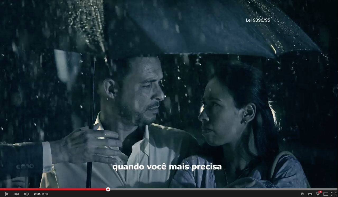 PSDB-video-frame3
