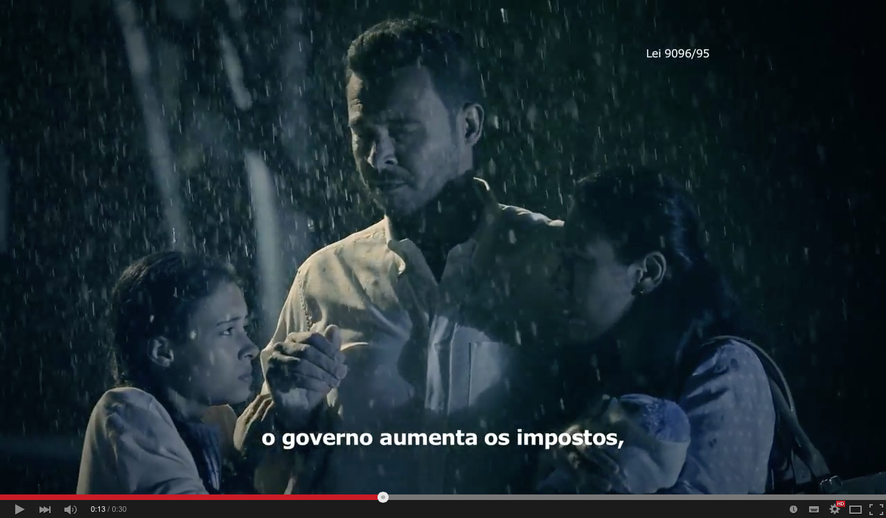 PSDB-video-frame4
