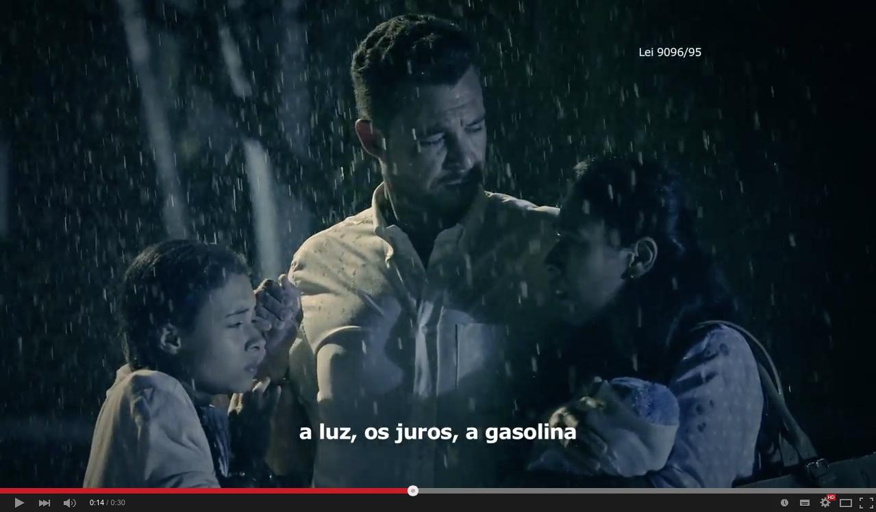 PSDB-video-frame5