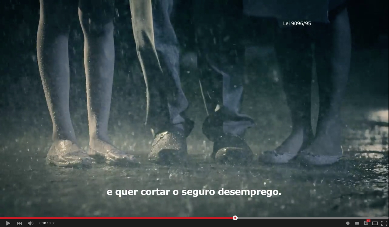 PSDB-video-frame6