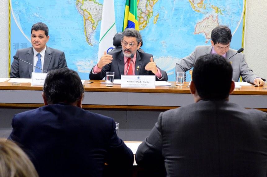 Foto-AnaVolpe-Agencia Senado