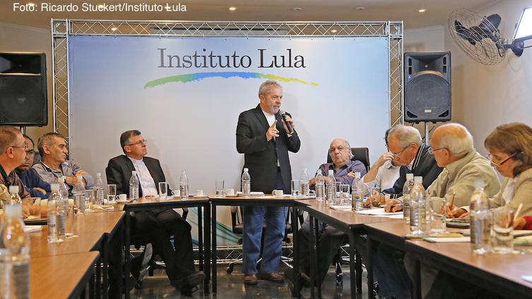Lula-18jun2015
