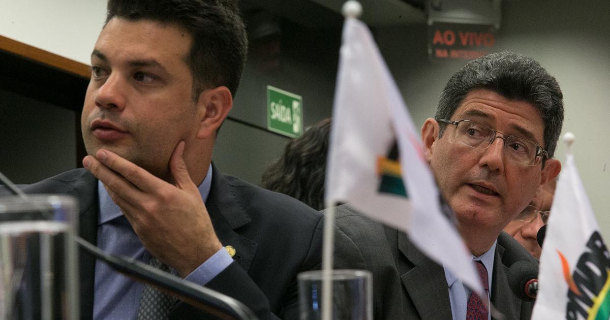 Ed Ferreira/Folhapress - 19.mai.2015