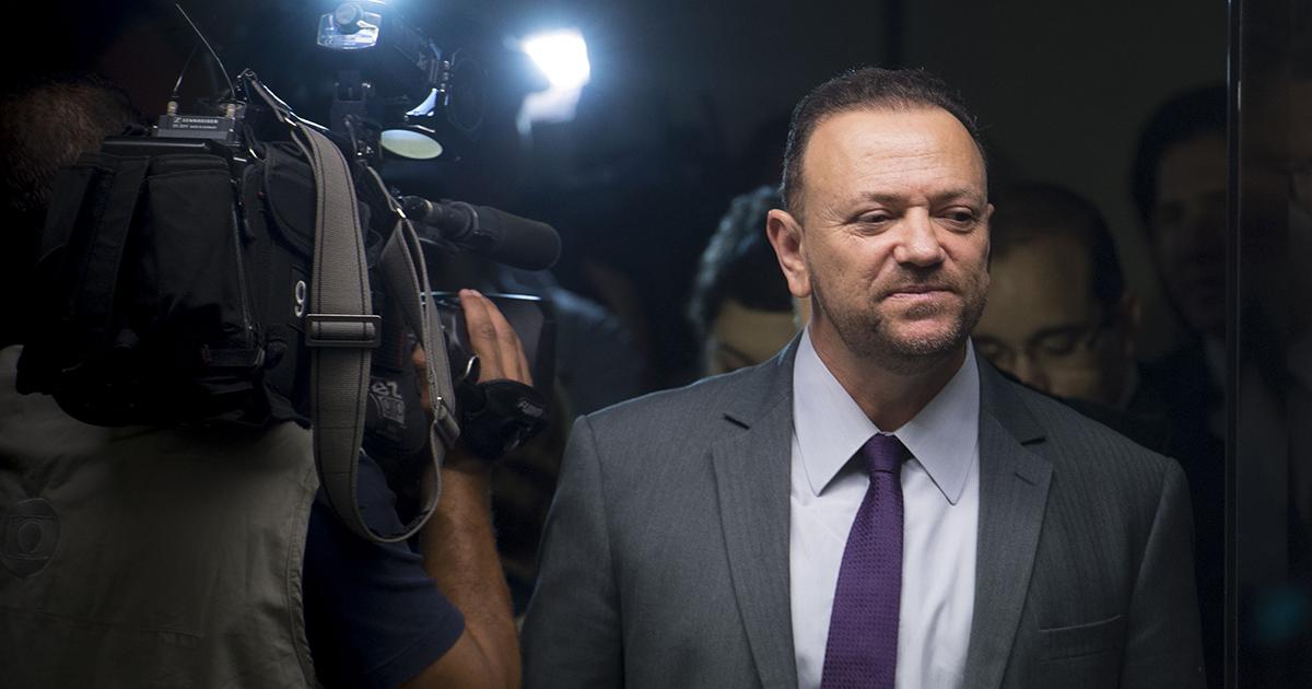 Marcelo Camargo/Agência Brasil - 13.mai.2015