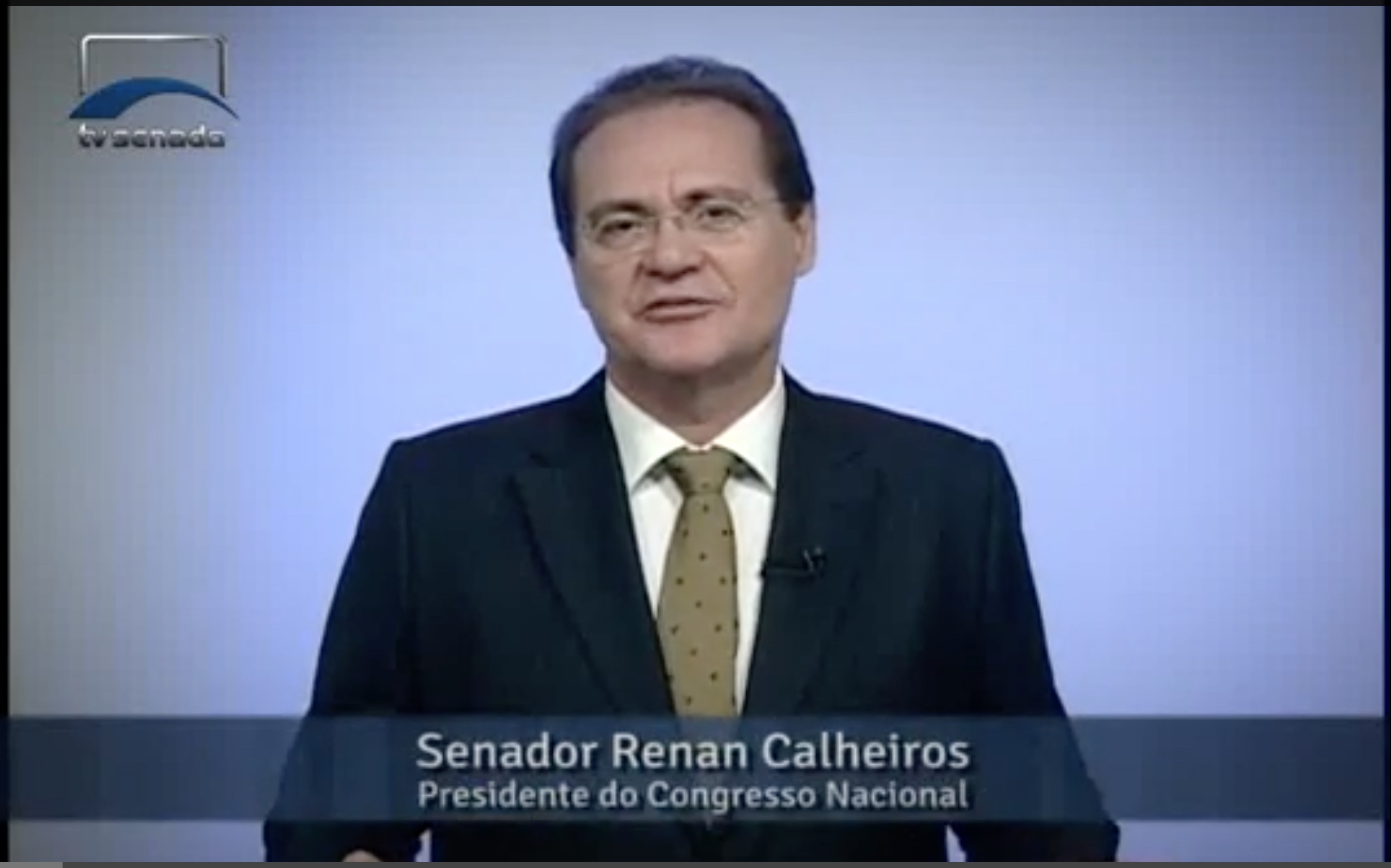 Renan-TV-Senado