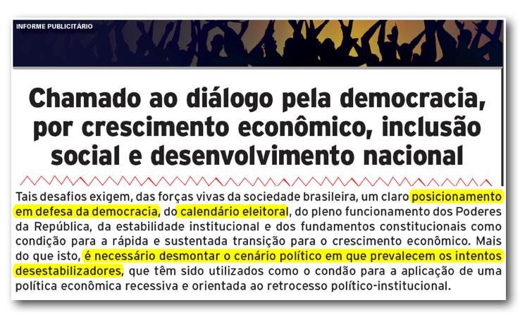Anuncios-centrais-sindicais-14ago2015