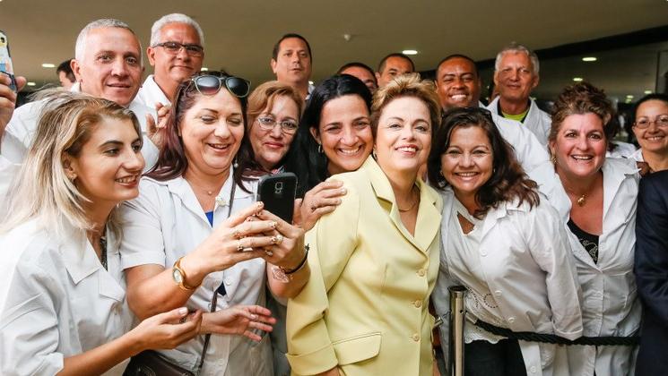 Dilma-Planalto-Foto-RobertoStuckertFilho-PR-04ago2015