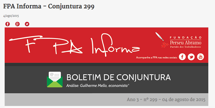 FPA-boletim-4ago2015