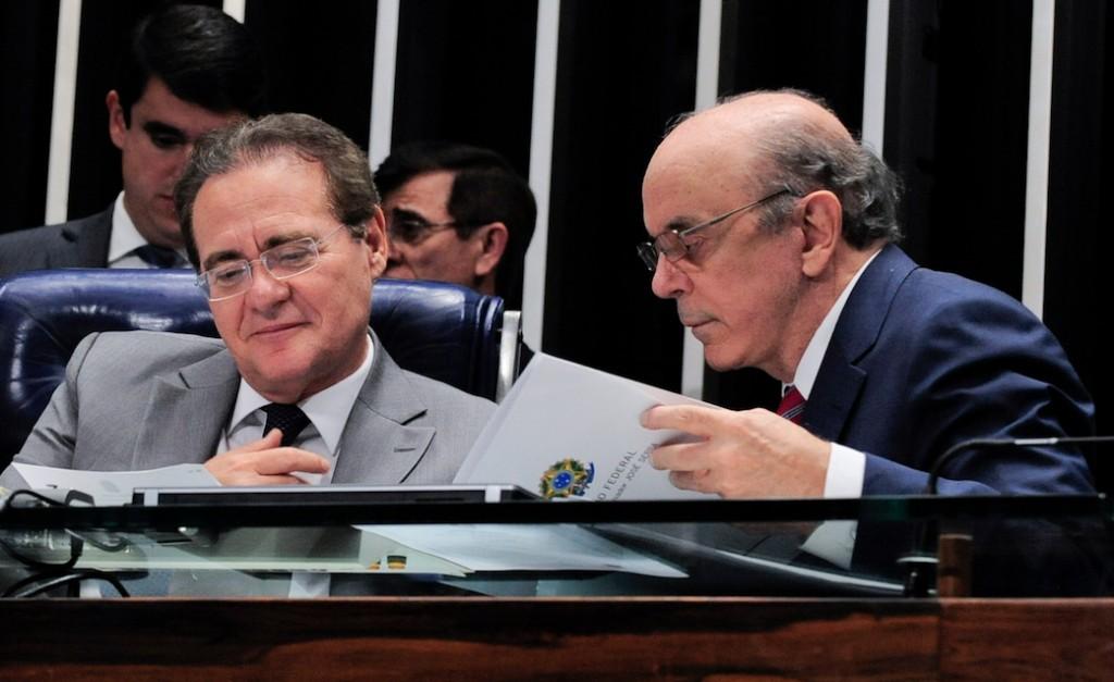 Rena-Serra-Foto-JonasPereira-Agencia-Senado-7abr2015