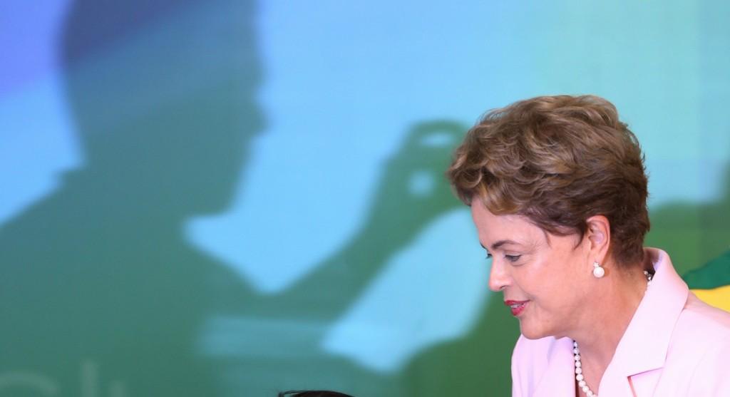 Dilma-Foto-LulaMarques-AgenciaPT-27ago2015