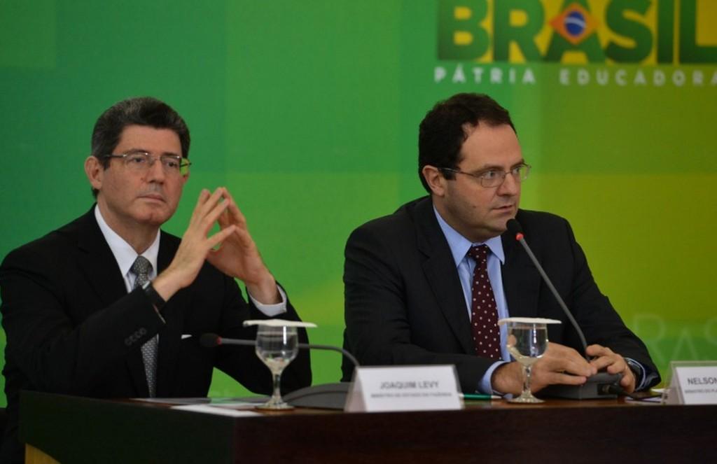 Levy-Barbosa-Foto-ValterCampanato-AgenciaBrasil-4set2015