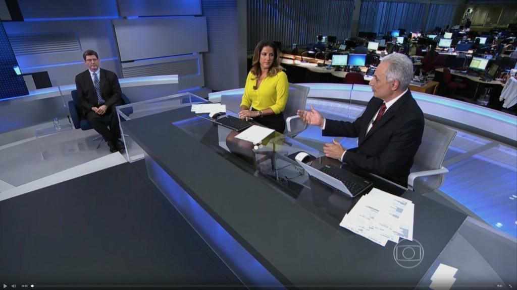 Levy-Jornal-da-Globo-10set2015