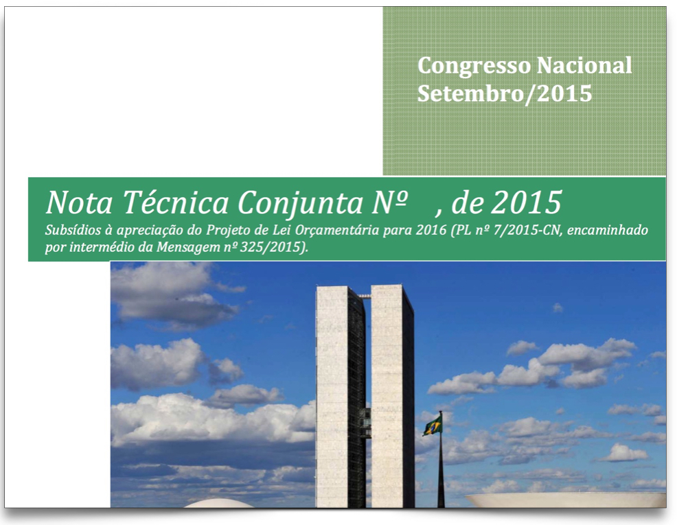 NotaTecnica-CMO-set2015