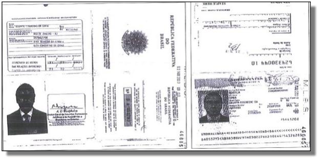 cunha_passaporte_moldura