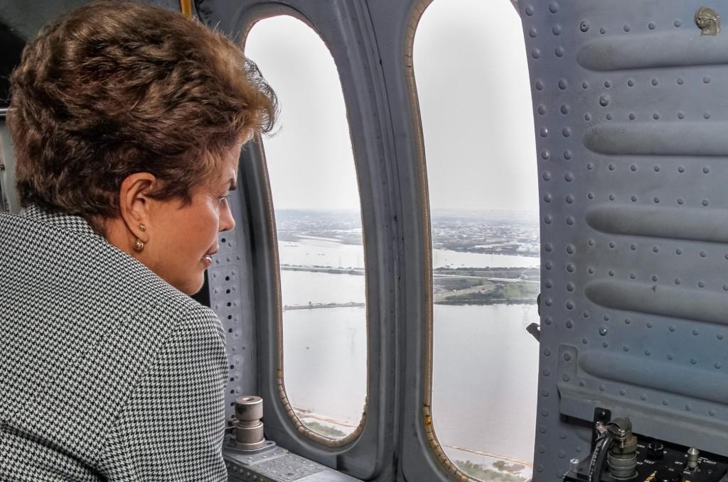 Dilma-Foto-RobertoStuckertFilho-PR-24out2015