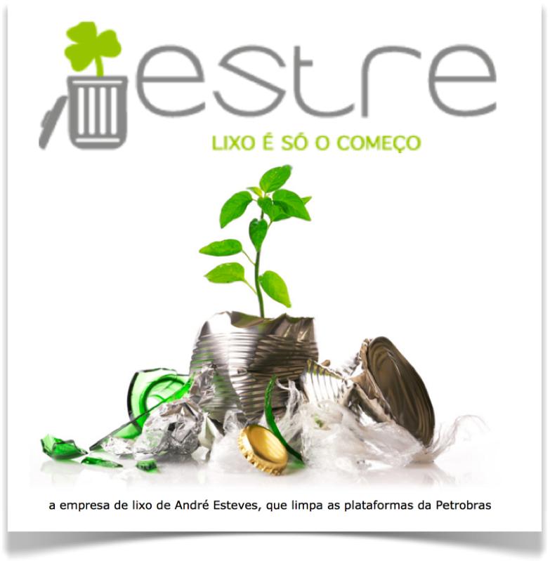 Estre-AndreEsteves-BTG
