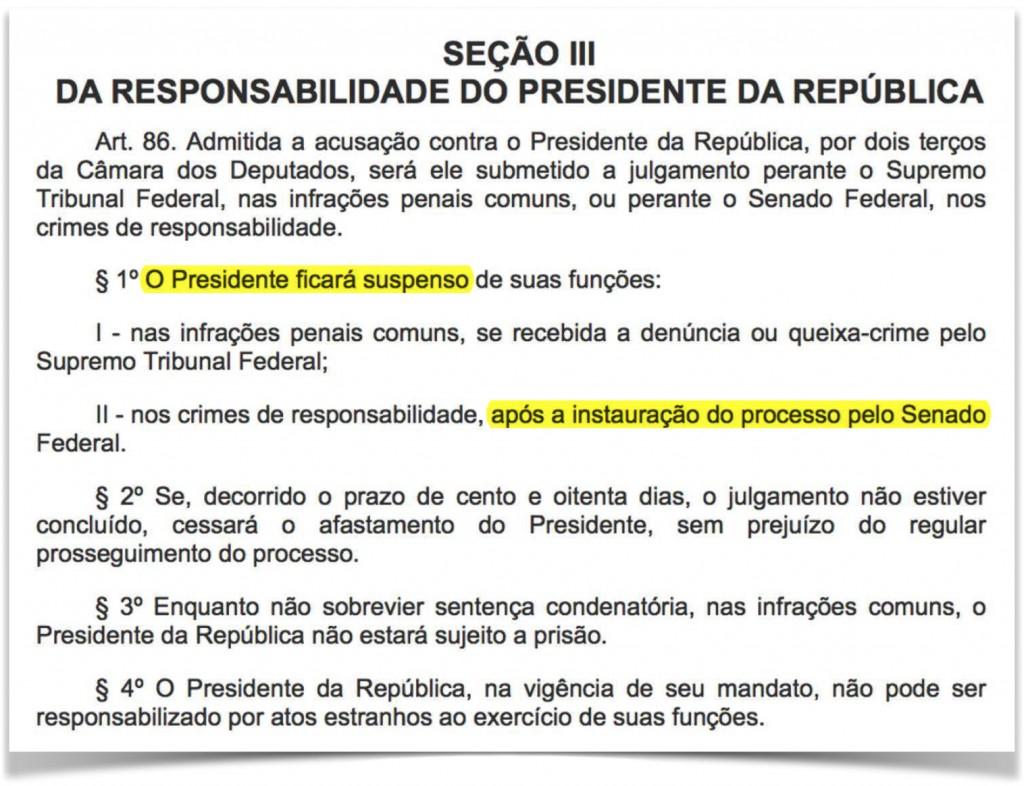 Constituicao-artigo86-impeachment