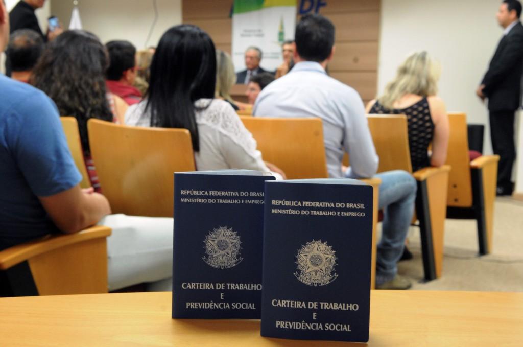 Foto-Gabriel-Jabur-Agencia-Brasilia-1out2015-via-Fotos-Publicas