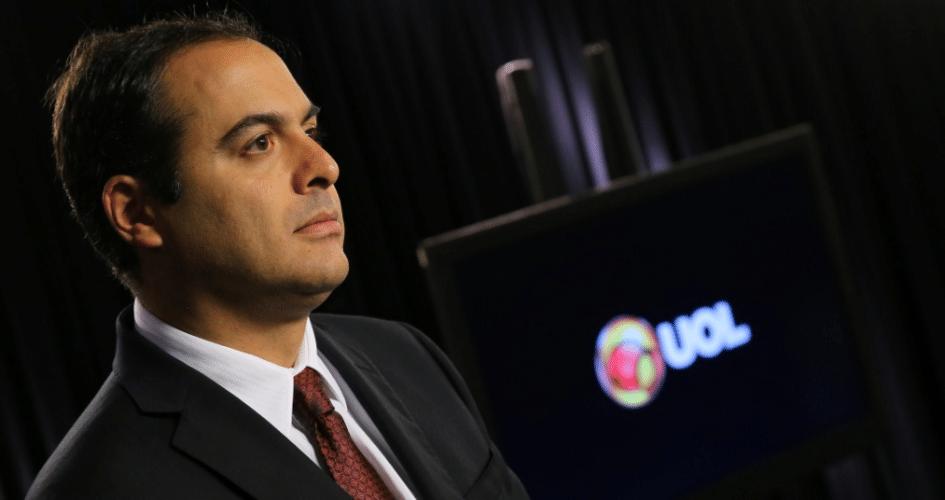 Paulo-Camara-Poder-e-Politica
