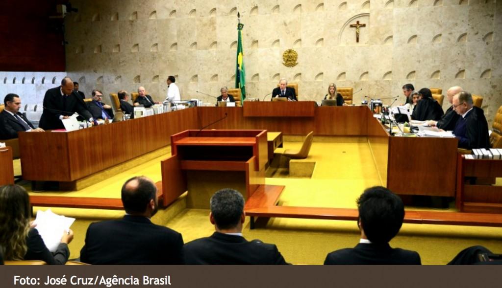 STF-impeachment-Foto-JoseCruz-17dez2015