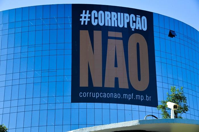 Foto: Valter Campanato - Agência Brasil