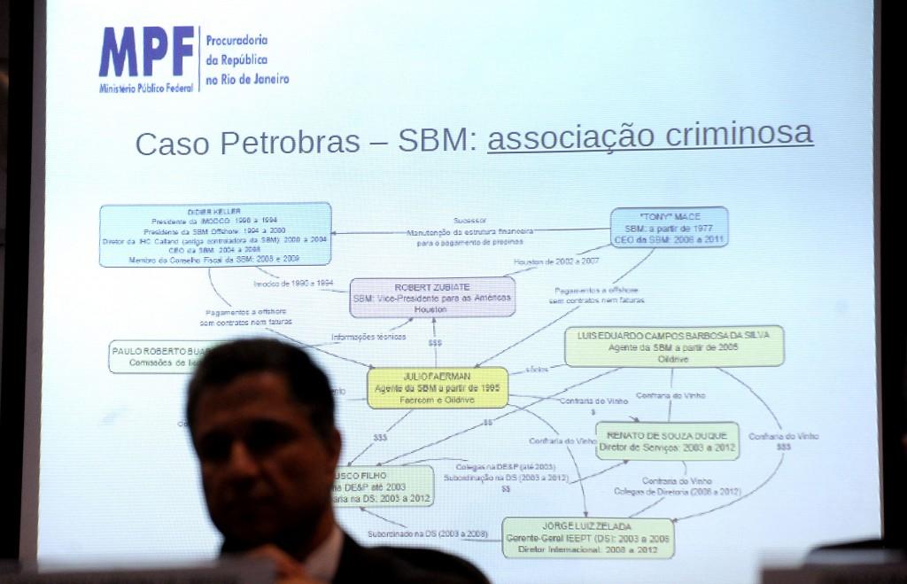 Foto: Tânia Rego - Agência Brasil - 17dez2015